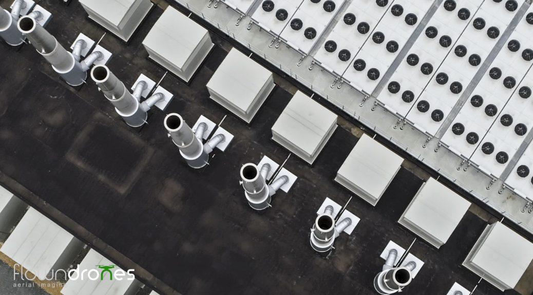 aerialphotographyindustry
