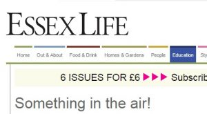 essexlife