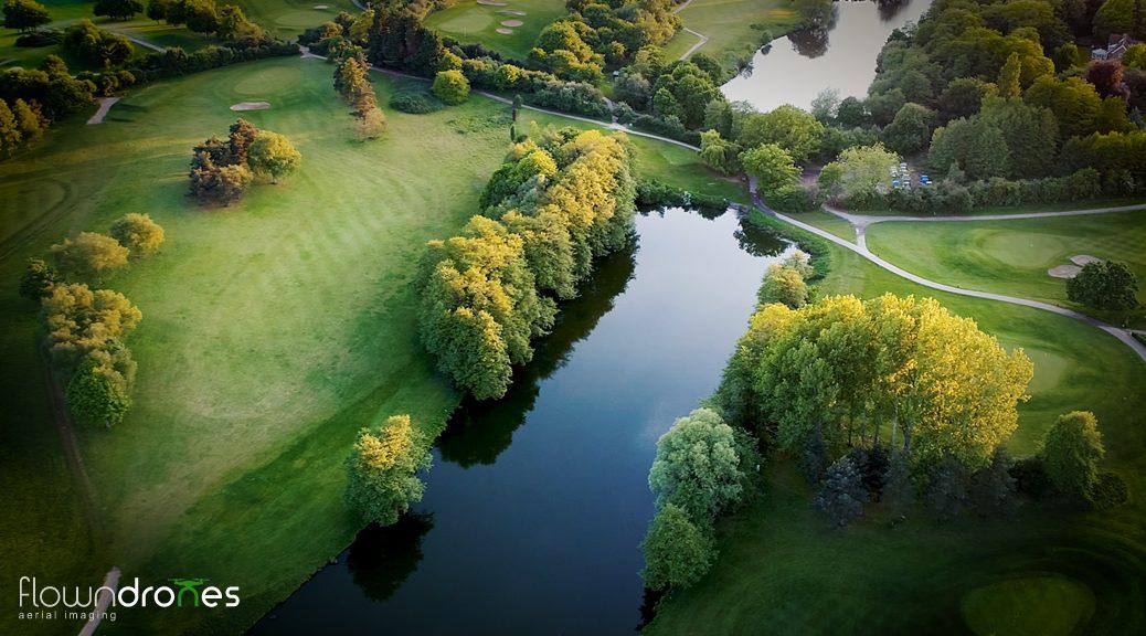 golfcourseaerialphotography